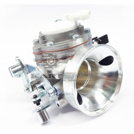 Carburateur TRYTON HB27 - X30