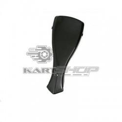 Nasau panel SK FP7 noir