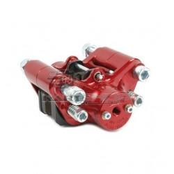 Etrier de frein AR hydraulique 2 pistons