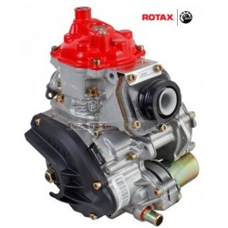 Moteur ROTAX MINIMAX - Catégorie CADET