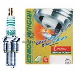 Bougie DENSO Iridium IW27