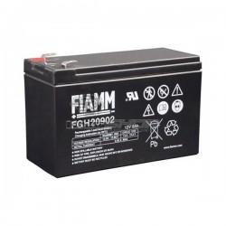 Batterie FIAMM FGH 12V 9Ah
