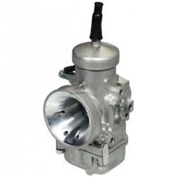 Carburateur DELL'ORTO VHSH 30 CS