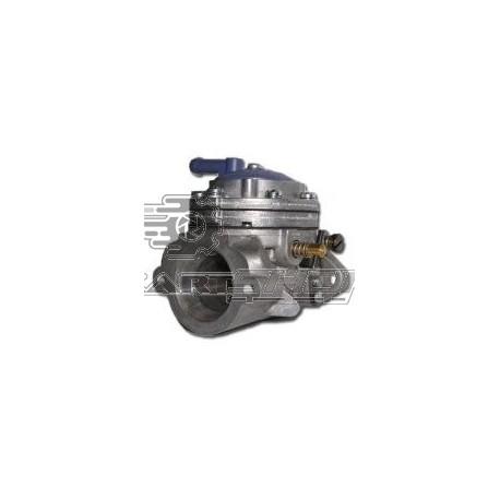 Carburateur TILLOTSON HL 334B 23 mm