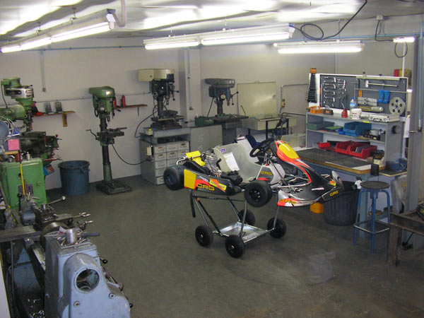 notre magasin kartshopfrance site officiel pi ces et accessoires karting. Black Bedroom Furniture Sets. Home Design Ideas